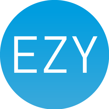 EzyMaths Blog